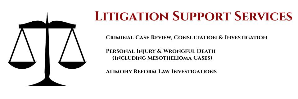 Billingsgate Associates, LLC